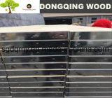 Le meilleur bois de /LVL de planche d'échafaudage de LVL de pin de qualité à vendre