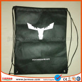 Duable y reciclables bolsas Drawstring Deportes