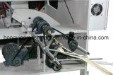 Сумку для бумаги бумага Машину Каната бумагоделательной машины