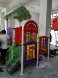 De mini Apparatuur van de Speelplaats voor de per-School van de Opvang