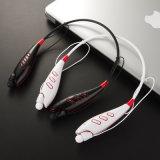 Prix de gros tour de cou Aucune marque casque Bluetooth pour iPhone