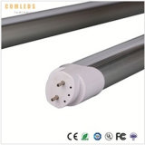 Tubo di Plastic+Aluminum 9W 18W 20W 36W T8 LED