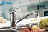 Série do bico do Faucet do banheiro da cozinha do bico da bacia de Boou