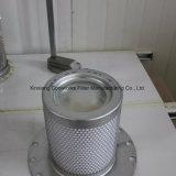 2906095500 1625051500 / séparateur d'huile pour compresseur AC GA110