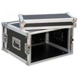 Embalaje del lazo Rod de la aleación de aluminio, del rectángulo de aire, de la alta calidad y del envase exquisito del aire, capacidad estupenda