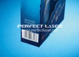 Impresora continua de la fecha de la botella de la impresora de inyección de tinta de Cij para la botella plástica