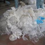 Saco de tecido PP linha de granulação de reciclagem