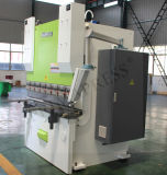 Prezzo idraulico della macchina piegatubi del freno della pressa di serie 100t/2500mm di Wc67y
