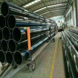 China-Fabrik-Preis-ökonomisches Straßen-Abzugskanäle HDPE Rohr