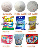 pó 20kg detergente maioria/fábrica do pó de lavagem/fabricante maiorias do pó lavagem da lavanderia