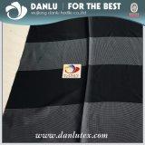 Precio de fábrica de tipos de tejido Abaya Dubai Nida Abaya Tela Tela Kaftan