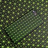 Случай iPhone 7 аргументы за телефона задней стороны обложки PC конструкции OEM Customied фабрики новый