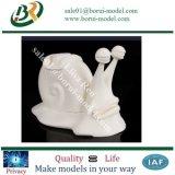 SLA/CNC 기계장치는 기술 디자인을 인쇄하는 3D를 주문을 받아서 만들었다