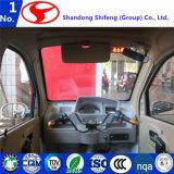 Электромобиль/электромобиль для продажи в Китае