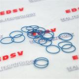 Заводские синий резиновое уплотнение с уплотнительным кольцом