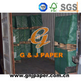 Verschiedenes Walzen sortiert Seidenpapier für die Verpackung