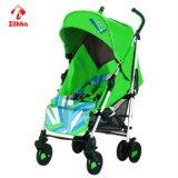 Automobile dell'ombrello del bambino facile trasportare