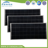 150W Polycrystalline Solar Panel for statement System Modules