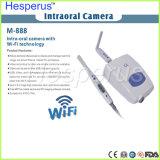 Câmera Intraoral Hesperus de WiFi das câmeras orais intra dentais 888