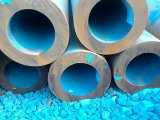 ASTM A213 T22 legierter Stahl-nahtloses Rohr-Metall