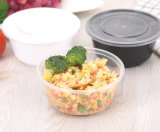 коробка обеда коробки быстро-приготовленное питания 360ml Takeaway