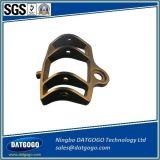 Kundenspezifisches bestes Preis-Sand-Gussteil, Roheisen und Stahl, Gussteil-Teile