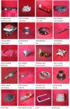 LKW-Teile der Cnhtc Motor-Kurbelwelle-Vorderseite-Öldichtungs-(Nr. VG1047010038)