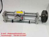 Travesía linear del balanceo del mecanismo impulsor con una polea de correa Gp15c