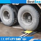 заводская цена резиновые дороге уступы складной пол защиты кабелей
