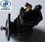Compressore d'aria del motore dei pezzi di ricambio del trattore di Jinma