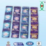 Ökonomisches Qualitätswäscherei-Reinigungsmittel-Puder in der unterschiedlichen Paket-Größe