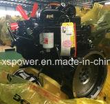 Motore diesel 6bt5.9-C150 di Dongfeng Cummins per il progetto Engneering di industria dell'edilizia