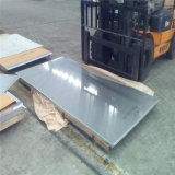 304 304L 316 316L 310 321 hojas de acero inoxidables/placa