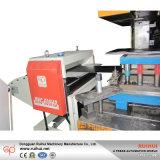 生産ライン(RNC-500HB)のための製造所NCのサーボロール自動送り装置