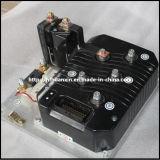 1234-5371 36V 48V 350A Curtis Motor AC taxocenose de controlador programável