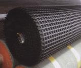 Rinforzo ad alta resistenza della pavimentazione dell'asfalto da vendere nella buona qualità