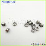 Rodamiento de alta velocidad Dental 2.78mm Hesperus serie