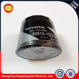 車のための車の石油フィルター90915-Yzzd4