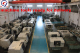Mkf2115 CNC 다기능 비분쇄기 공구