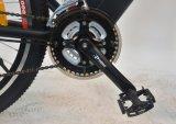 [دوردو] [إبيك] درّاجة كهربائيّة مع إلى أسفل أنابيب بطارية