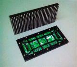 Pantalla LED de exterior P8 P8 P8 Panel LED pantalla LED