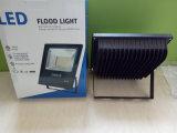 100W PF 0.9 LED 산업 사용을%s 옥외 가벼운 플러드 점화