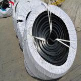 Het concrete Einde van het Water/RubberWaterstop voor de Concrete Verbinding van de Bouw