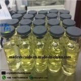 Muscolo sano steroide di Sustanon 250 del rifornimento della fabbrica che guadagna supplemento