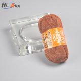 Migliore commercio all'ingrosso di vendita del filato del Crochet di controllo superiore