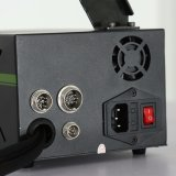 Form-Anet-hohe Präzisions-Aluminium 5 Drucker-Maschine der Minute-E10 3D