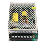 시장성이 높은 가격 소형 알루미늄 100W DC24V 4.2A LED 엇바꾸기 전력 공급