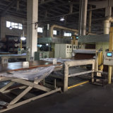 Anmut-hölzernes Korn-dekoratives Papier für Möbel-Tür oder Fußboden vom chinesischen Hersteller
