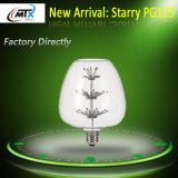 Естественный свет лампы оформление Romatic формы ГУ95/125 Apple