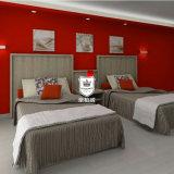 판매 시드니 4 별 호텔 가구 UK를 위한 별 세개 호텔 가구